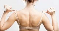 Đọc ngay dấu hiệu nhận biết: Đã đến lúc bạn cần mua áo ngực mới