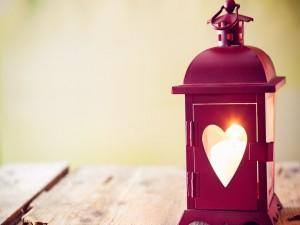 Đi tìm tình yêu thực sự ở đâu?