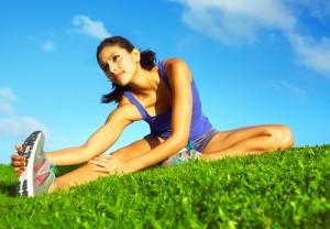 5 sai lầm cần tránh sau khi tập thể dục để không gây hại sức khỏe lẫn nhan sắc