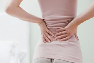 Đừng xem thường các chứng đau lưng bởi có khả năng bạn bị mắc các bệnh rất phổ biến
