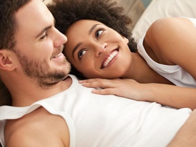 Có nên quan hệ tình dục vì lý do sức khỏe