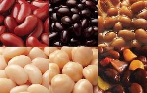 """Muốn da sáng mịn, không mụn trứng cá: Đừng bỏ qua món ăn làm đẹp da từ 3 loại đậu """"thần thánh"""" này"""