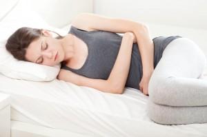 U nang buồng trứng và những điều cần lưu ý ngay để bảo vệ sức khỏe sinh sản tốt hơn