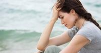 Lời khuyên của chuyên gia về các trường hợp người nổi tiếng bị trầm cảm