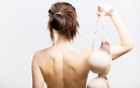 5 nguyên nhân thường gặp khiến vòng 1 con gái phát triển không như ý