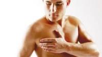 7 dấu hiệu cảnh báo sức khỏe nam giới không thể bỏ qua