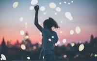 Những hành động dũng cảm nhỏ có thể thay đổi cuộc đời bạn