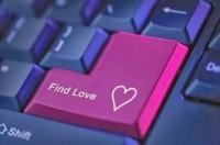 Liệu có nên tin tưởng tình yêu online?