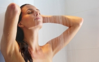 Những sai lầm khi tắm rửa ai cũng từng mắc một lần trong đời