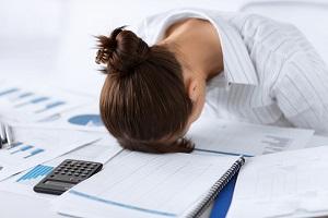 Bệnh trĩ ngày càng trẻ hoá vì 6 thói quen này của giới trẻ