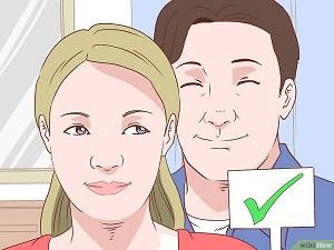 """Ngoài """"bịch cam sành"""", có thể phòng tránh STDs như thế nào?"""