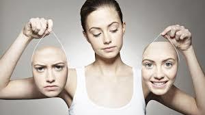 KIểm soát sự thay đổi tâm trạng đột ngột bằng chế độ ăn hợp lý hơn