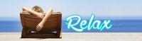 Bạn có biết cách thư giãn nghỉ ngơi?