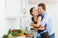 Tần suất quan hệ có ảnh hưởng đến khả năng thụ thai?