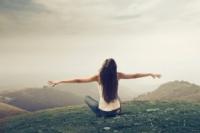 Tạo ra năng lượng cho chính mình để sống tốt hơn