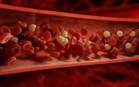 Tuần hoàn máu kém ở người trẻ tuổi, nguyên nhân và cách khắc phục hiệu quả