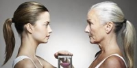 Mới 20+ mà đã già trước tuổi có thể là do các nguyên nhân ai cũng mắc phải sau