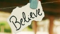 Làm sao để xây dựng lòng tin cho người con gái em thương?