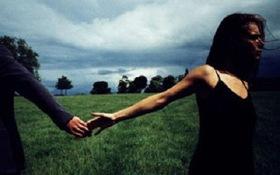 Chia tay rồi thì nỗi nhớ dù đầy hay vơi có còn ý nghĩa…?