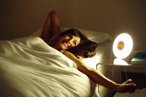 8 mẹo giúp bạn thức dậy dễ dàng hơn vào mùa đông