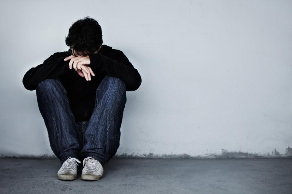 Từ thực tế mắc trầm cảm của loạt sao Hàn, đâu là cách để vượt qua căn bệnh đáng sợ này?