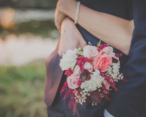 Dù bạn là phụ nữ đã kết hôn, chưa kết hôn hay đã ly hôn, đều nên đọc kỹ 9 điều này!