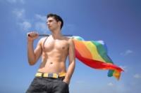 Nam giới nếu có anh trai xác suất trở thành người đồng tính cao hơn