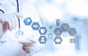 Điểm danh các bước đột phá về y học trong năm 2017