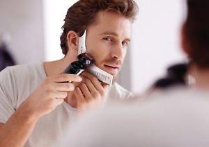 Nguy cơ lây nhiễm HIV do dùng chung dao cạo râu