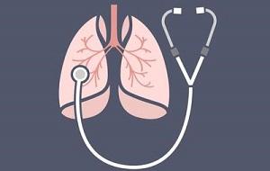 Dấu hiệu nhận biết sớm ung thư phổi