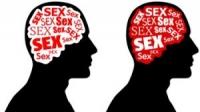 Ham muốn cao hay nghiện sex
