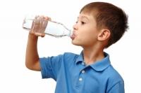 6 biện pháp tăng sức đề kháng, giúp trẻ không bị ốm trong dịp Tết