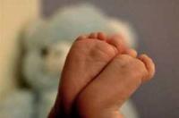 Cấy robot vào cơ thể trẻ sơ sinh để chữa bệnh