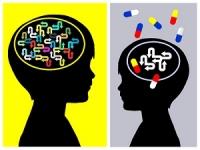FDA thông qua liệu pháp đột phá giúp cải thiện các triệu chứng tự kỷ