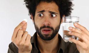 Thuốc tránh thai từ chất độc dành cho nam giới