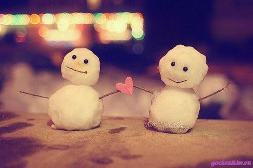 Tình yêu và tình bạn