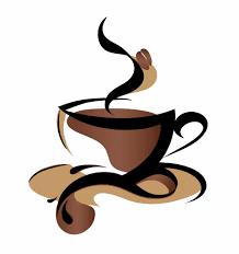 Kinh nguyệt không đều có phải do uống cafe?