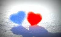 Yêu không có nghĩa là cùng nhau đi suốt cuộc đời...