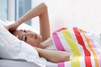 Bệnh Sa Tử Cung, 7 thắc mắc chị em cần biết