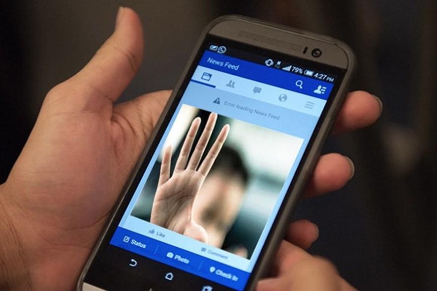 Đưa thông tin trẻ em lên mạng trái phép bị phạt tới 10 triệu đồng: Đủ sức răn đe
