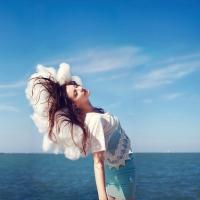 Những điều mà các nhà tâm lí học làm mỗi ngày để cảm thấy hạnh phúc hơn