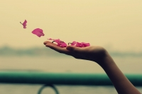 Khi chúng ta yêu thầm một ai đó…