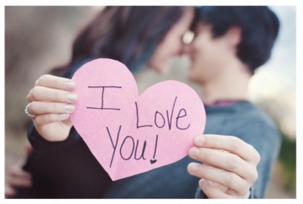 Khoa học lý giải vì sao nam giới yêu nhanh hơn phụ nữ