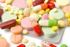 Sự thật về thuốc làm se khít 'vùng kín' được tiết lộ từ chuyên gia khiến chị em ngã ngửa