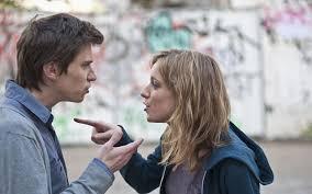 'Cãi nhau lành mạnh' càng nhiều, vợ chồng càng khó chia tay