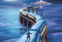 """Đừng lên chuyến tàu mang tên """"kỉ niệm"""", nó chỉ đưa bạn quay lại nhà ga """"nỗi đau"""" mà thôi"""