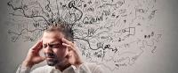 Người mắc chứng sợ xã hội lại có IQ và khả năng thấu cảm cao hơn người thường