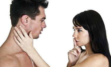 """Có thể nhận biết phụ nữ đã từng """"yêu"""" nhờ siêu âm?"""