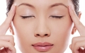 Massage đầu xua tan mệt mỏi
