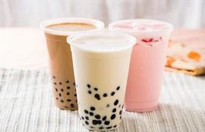 Những dấu hiệu của ngộ độc trà sữa bạn cần biết